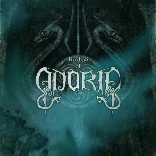 Arkadius Antonik - BleedingFingerMusic - Destinys Door