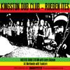 Kingston Dub Club #RuebenItes - i&i Worldwide with Yaadcore 4.7.2013