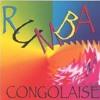 Rumba Congolaise 2014