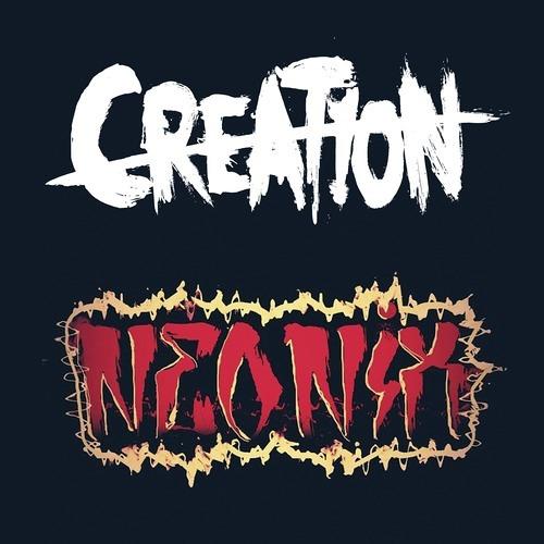 Creation X Neonix - Exile [CLIP]