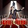Rush Rush (Paula Abdul Remake)
