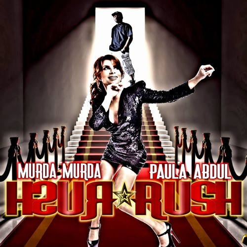 Warrior Demi Lovato Lyrics And Chords: Rush Rush (Paula Abdul Remake) Chords