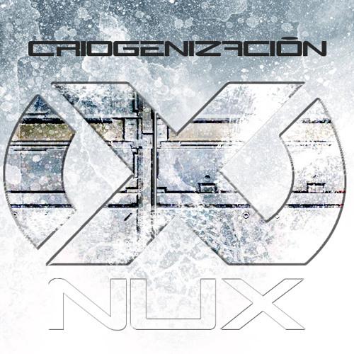 Nux - Criogenización