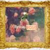 Bonus Track  Devil In Prada  (Prod By Moods)