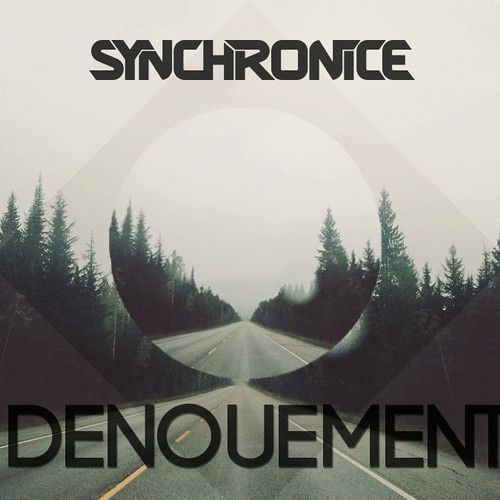 Denoument by Synchronice
