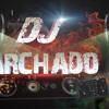 DJ PARCHADO+++++2014+++++BASE..´++++Enrique Iglesias   El Perdedor (Bachata) Ft Marco Antonio Solís