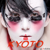 Skrillex- Kyoto VIP (Feat Sirah)(Greyson Remix) FREE DOWNLOAD AT 100K Plays