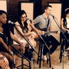 When I Was Your Man (Boyce Avenue Feat. Fifth Harmony Cover)