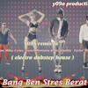 Y09A remix to : Will.i.Am, Miley Cyrus, French Montana & Wiz Khalifa - Feelin' Myself