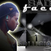 Bad Face_Rostu Pa Frenti ft Diccy