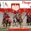Husarian Hymn (beta)