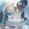 Eric Bellinger - My Queen (Produced By @soundsmithbeats