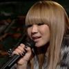 MBC Star Audition - 2NE1 - It Hurts (English Cover By @shayneorok)