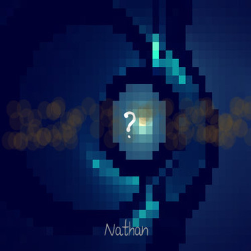 Nathan Austin-I'd Die (produced by IQ)