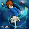 Winstelle's Theme -- TwistBit TOUHOU Original [Free Download]