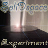 Experiment  -(SoliDspace Reality)+