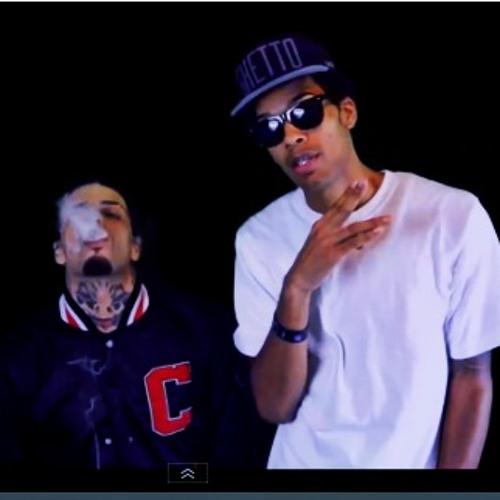OG Cano & Skiieezy - Show Me Remix (Lets Get High)