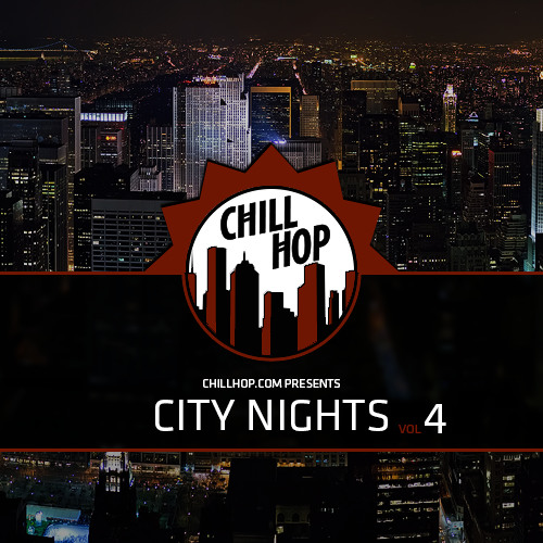 City Nights Volume 4