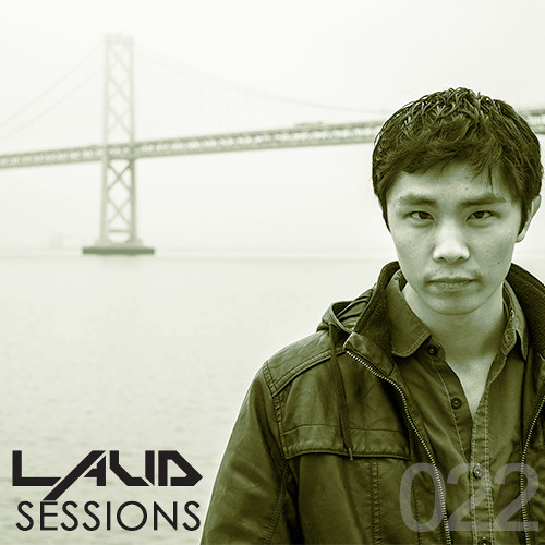 FREE Download: Laud Sessions 022