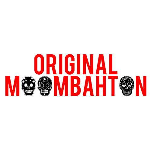 Original Moombahton