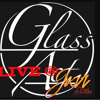 Glass Act - Our Love Is Here To Stay(LIve @ The Jazz Bistro).mp3