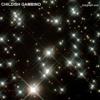 Childish Gambino - Telegraph Ave (Instrumental) Re-Prod By Zay Hitz [Free Download]