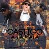 CASTIGO A LA MALA - 014 - DJ KBZ@ -_-