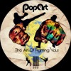 Ordonez - So Now What (Original Mix) [Popart] OUT NOW!!!