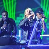David Guetta - Play Hard ft. Ne-Yo & Akon [Pablo Old School Remix]