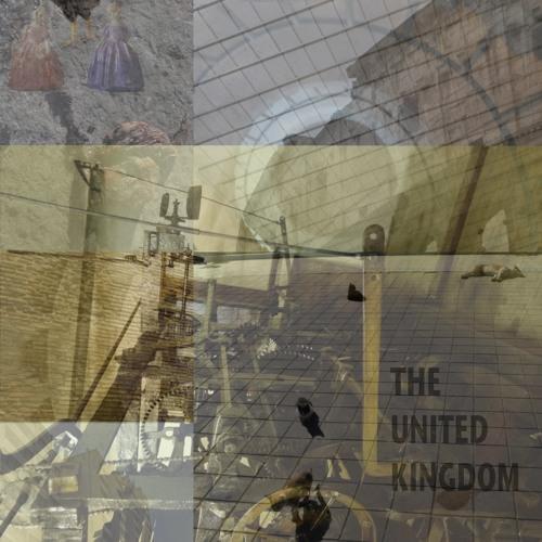The United Kingdom - The Beginning