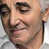 CHARLES AZNAVOUR - Parce que tu crois (WILLY WILLIAM REMIX)