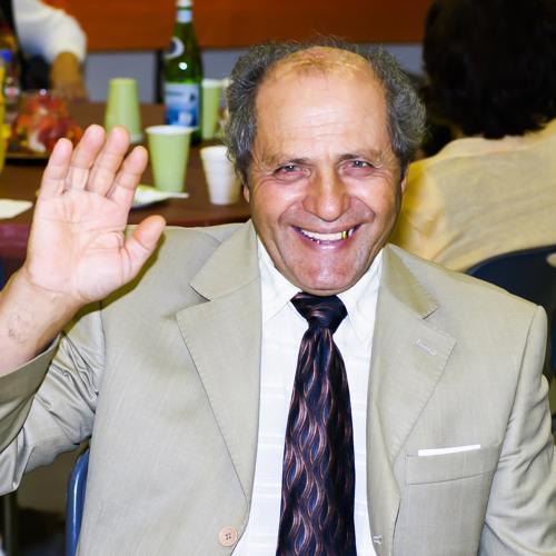 Степан Бузаджи