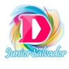 103. Silverio Urbina - Que Linda Flor [Dido Mix] (2012)