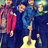 Just give me a reason - P!nk ft. Nate Ruess (Cover by. Yanti, Tommy, Ardi, Agung)