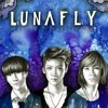 Lunafly(cover) as long as you love