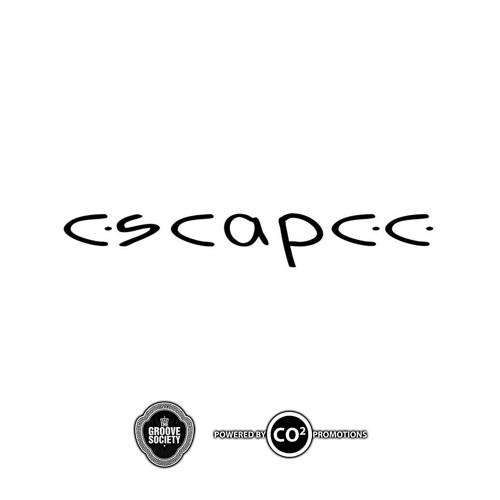 Escapee - By My Side