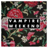 Time To Say Goodbye (Con Te Partirò) - Vampire Weekend