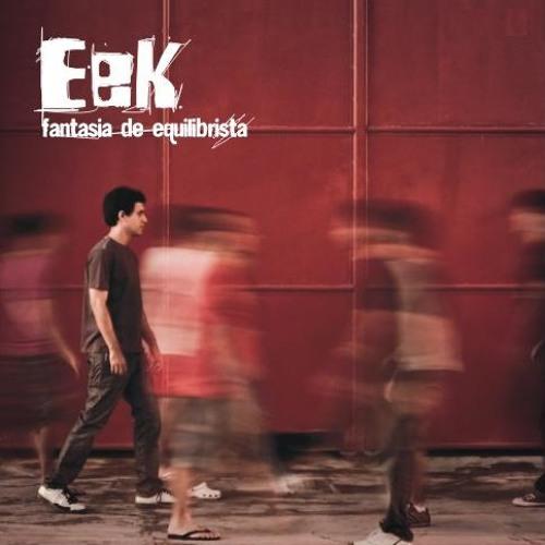 Eek - Tempo