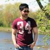"Sonu Nigam - MTV Unplugged Season 3 - ""Abhi Mujh Mein Kahin"" - ONLINE REVEAL"