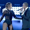Beyoncé Ft. Jay Z - Drunk In Love Live At Grammy Awards 2014