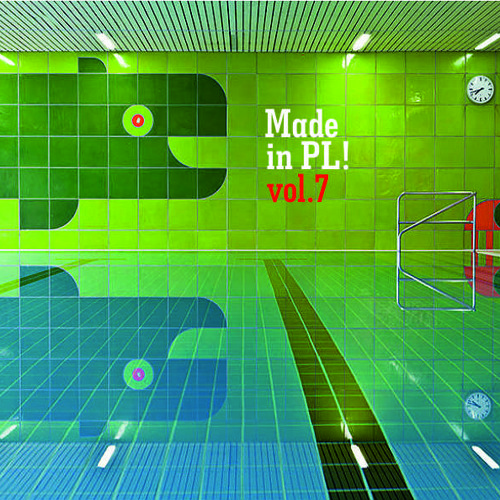 Made in PL! vol.7