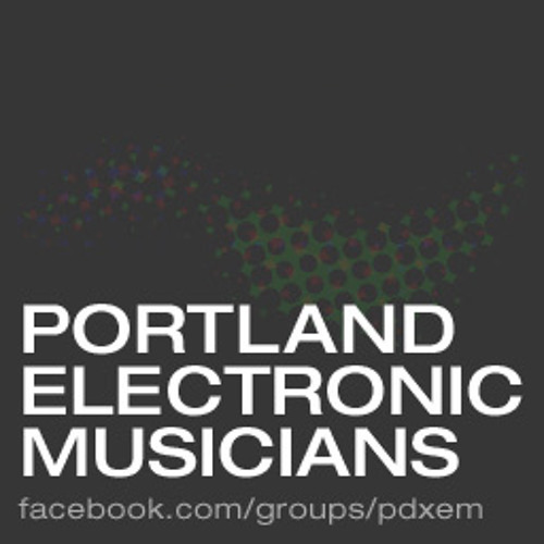 Portland Electronic Musicians