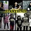 D'Axtroid - Mengejar Impian (d'Axtroid Theme)
