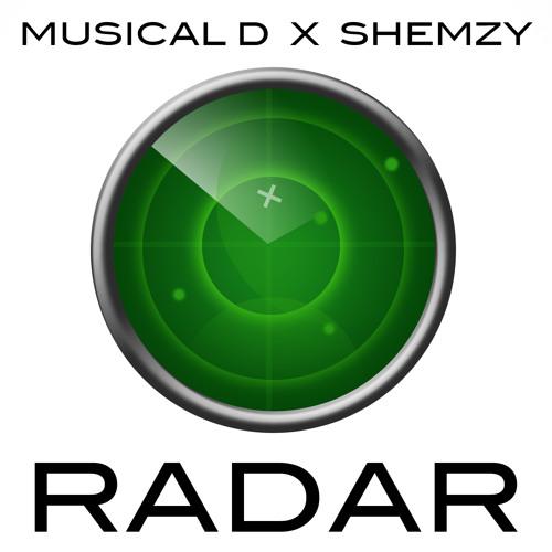 Musical D X Shemzy - Radar