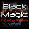 Black Magic [jgb X Venom] Young Scooter 80 S Baby Type Beat Juicemymusic Com Mp3