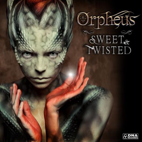 Orpheus - Sweet & Twisted