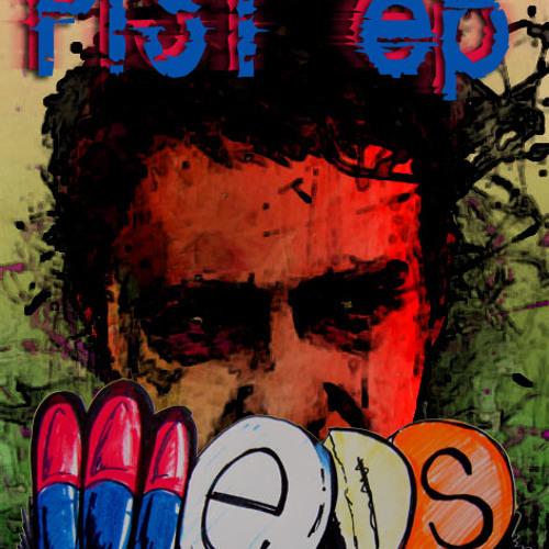PIST - MEDS (clip)