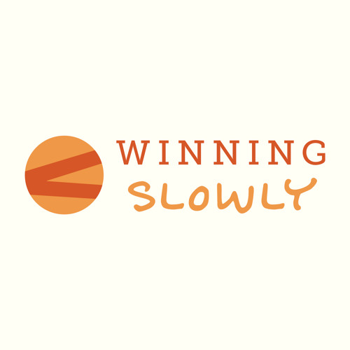 Winning Slowly theme
