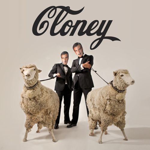 Attack of the Cloneys