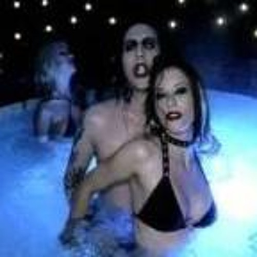 Marilyn Manson - Tainted Love (Short Cuts) (DJ Bel Air Remix)